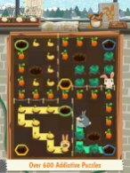 patchmania-puzzle-about-bunny_807323207_ipad_02.jpg