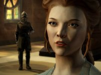 game-thrones-telltale-games_906862658_ipad_04
