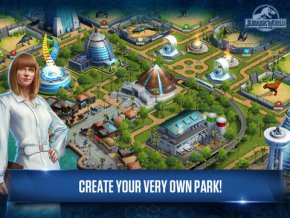 jurassic-world-the-game_791211390_ipad_02.jpg