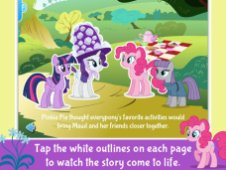 my-little-pony-pinkie-pies_961648076_ipad_02.jpg