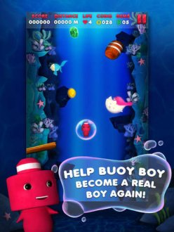 buoy-boy_696735368_ipad_02.jpg