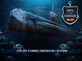 dive-for-honour-cold-war_977096943_ipad_01.jpg