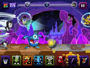 mixels-rush-use-mixes-maxes_919132359_ipad_01.jpg