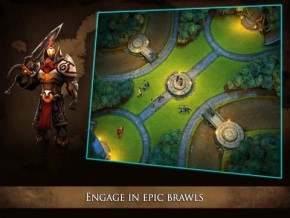 ember-conflict-real-time-multiplayer_847340288_ipad_01.jpg