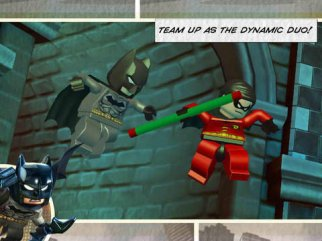lego-batman-beyond-gotham_981305941_ipad_01