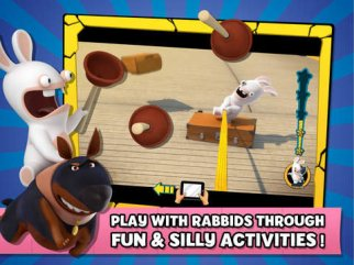 rabbids-appisodes-interactive_859078808_ipad_03