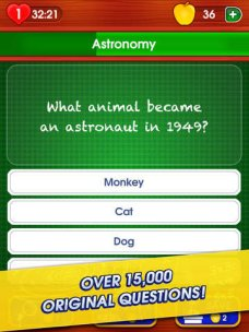 are-you-smarter-than-5th-grader_972819420_ipad_03
