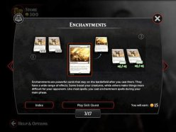 magic-duels_881106329_ipad_01