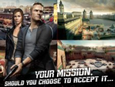 mission-impossible-rogue-nation_974110790_ipad_01