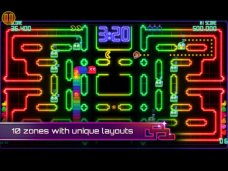 pac-man-championship-edition_997446291_ipad_03