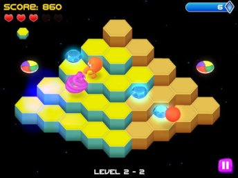 qbert-rebooted_1010883120_ipad_02.jpg