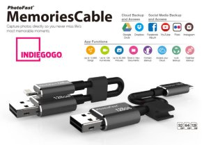 memories_cable