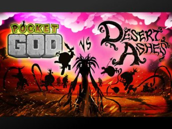 pocket-god-vs-desert-ashes_992586725_ipad_01