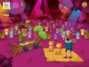 rockstars-ooo-adventure-time_943632624_ipad_01.jpg