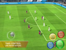 fifa-16-ultimate-team_940702381_ipad_02