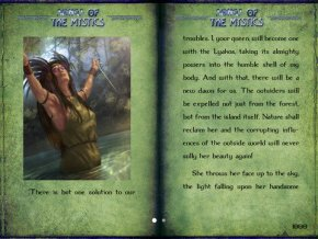 gamebook-adventures-11-songs_1018120318_ipad_01.jpg