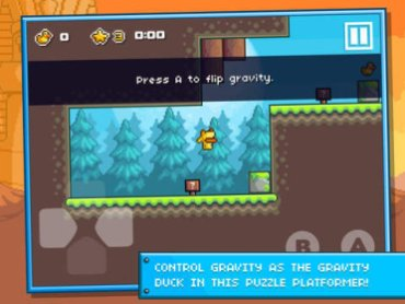 gravity-duck-islands_1023445623_ipad_01.jpg