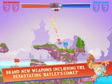 worms-4_981535263_ipad_03