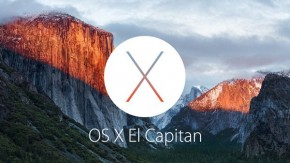 Mac-OS-X-El-Capitan
