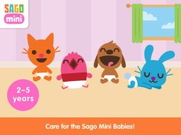 sago-mini-babies_994673739_ipad_01.jpg