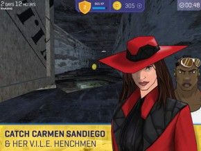 carmen-sandiego-returns_1038376578_ipad_01.jpg
