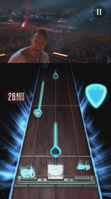 Guitar-Hero-Live-iPhone-screenshot-002