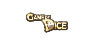 game-of-dice-logo_2