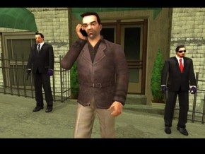 grand-theft-auto-liberty-city_1061802598_ipad_02.jpg