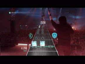 guitar-hero-live_1024764676_ipad_01
