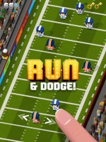 blocky-football-endless-arcade_1064429971_ipad_02.jpg