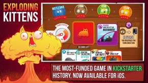 exploding_kittens_2993446-iphone6_01