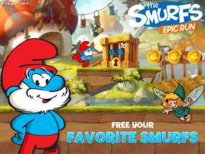 smurfs-epic-run_969044213_ipad_01.jpg