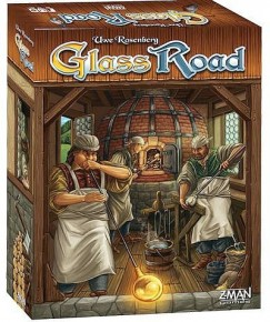 glass_road_box_front