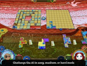 patchwork-the-game_1075851197_ipad_02.jpg