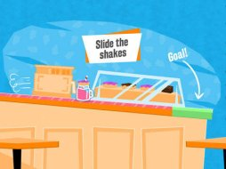 slide-the-shakes_1063892879_ipad_01.jpg