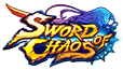 sword_of_chaos_logo