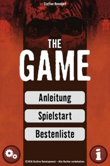 the-game-screen04