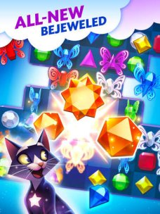 bejeweled-stars_974135847_ipad_01.jpg