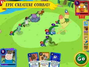 card-wars-kingdom-adventure_1084805156_ipad_02.jpg