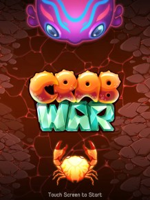 crab-war_Screenshot 1