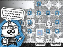 guild-of-dungeoneering_1085272239_ipad_01.jpg