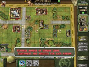 heroes-of-normandie_935248296_ipad_03