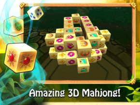 mahjong-fairy-tiles_1086667196_ipad_02.jpg