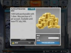 solforge_gold_promo_01