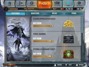 solforge_gold_promo_02