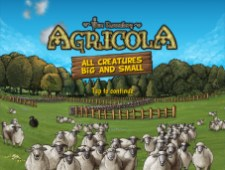 agricola_acbas_0