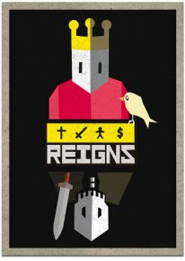 reigns-poster
