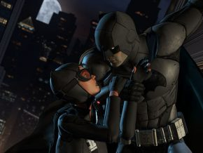 batman-the-telltale-series_1135127134_ipad_01.jpg