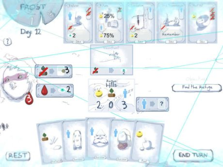 frost-survival-card-game_1157452880_ipad_01.jpg