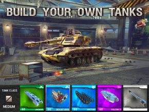 infinite-tanks_994822255_ipad_02.jpg